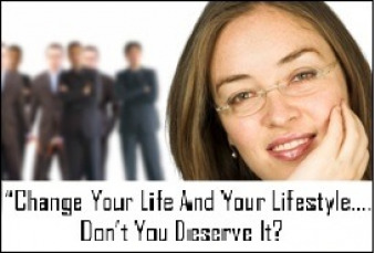 gallery/change your life and your lifestyle... corrected